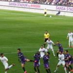 セレッソ大阪VS京都サンガ プレシーズンマッチ_30