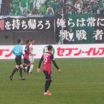 セレッソ大阪VS松本山雅-22