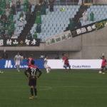 セレッソ大阪VS松本山雅-30