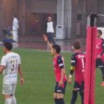 セレッソ大阪VS松本山雅-58