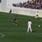 セレッソ大阪VS京都サンガ プレシーズンマッチ_19