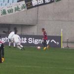 セレッソ大阪VS松本山雅-27