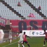 セレッソ大阪VS松本山雅-51