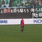 セレッソ大阪VS松本山雅-25