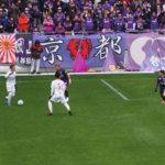 セレッソ大阪VS京都サンガ プレシーズンマッチ_9