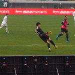セレッソ大阪VS松本山雅-36
