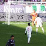 セレッソ大阪VS京都サンガ プレシーズンマッチ_18