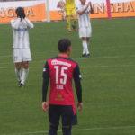 セレッソ大阪VS松本山雅-44