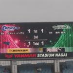 セレッソ大阪VS松本山雅-32
