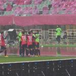 セレッソ大阪VS松本山雅-67