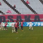 セレッソ大阪VS松本山雅-38