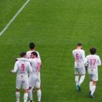 セレッソ大阪VS京都サンガ プレシーズンマッチ_37