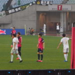 セレッソ大阪VS松本山雅-57