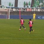セレッソ大阪VS松本山雅-24