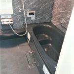 柏木町3 浴室