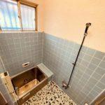 東上野芝町1 浴室