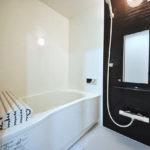エクセル新金岡313 浴室